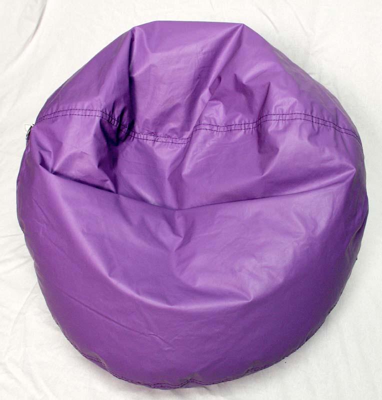 100338 Ace Bayou Bean Bags