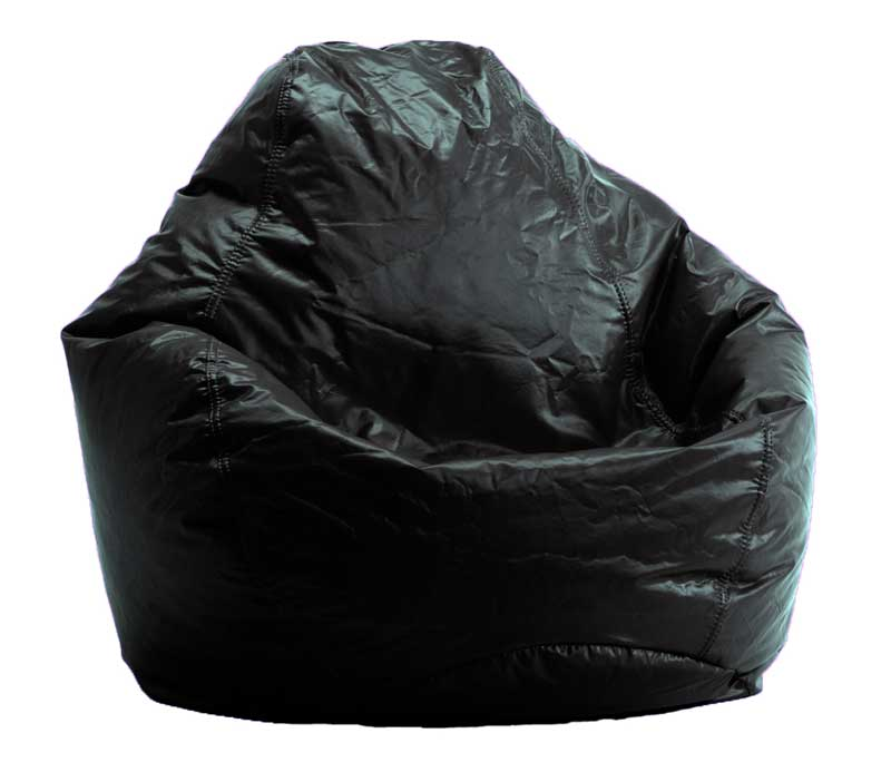 100477 Comfort Research Bean Bag Chairs Meijer Com Only